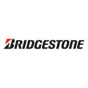 Praca Bridgestone Poznań Sp. z o.o.