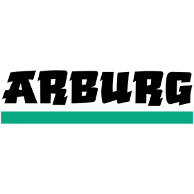 Praca Arburg Polska Sp. z o.o.