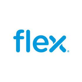 Praca Flextronics International Poland Sp. z o.o.
