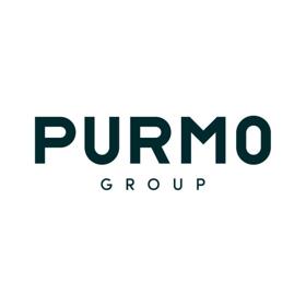 Praca Purmo Group Poland Sp. z o.o.