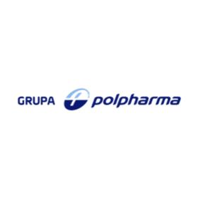 Praca Polpharma S.A.