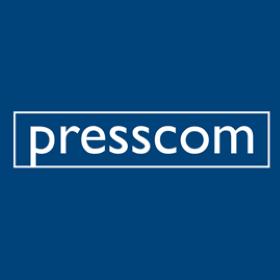 Praca PRESSCOM Sp. z o.o.
