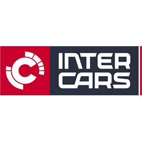 Grupa Kapitałowa Inter Cars