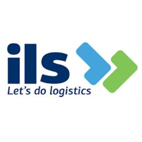 Praca Operator logistyczny ILS z grupy kapitałowej Inter Cars S.A.