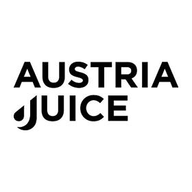 Praca AUSTRIA JUICE POLAND SP. Z O.O.